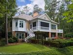Read more about this Greensboro, Georgia real estate - PCR #14463 at Reynolds Lake Oconee