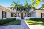 Read more about this Vero Beach, Florida real estate - PCR #14003 at Indian River Club