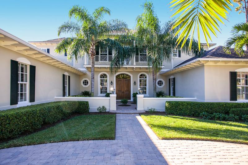 Marvelous Florida Million Dollar Homes For Sale Home Interior And Landscaping Spoatsignezvosmurscom