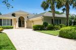 Read more about this Vero Beach, Florida real estate - PCR #14004 at Indian River Club