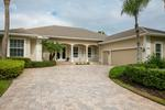 Read more about this Vero Beach, Florida real estate - PCR #14005 at Indian River Club