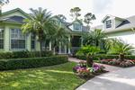Read more about this Vero Beach, Florida real estate - PCR #14006 at Indian River Club