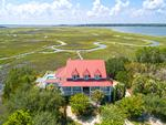 Read more about this Seabrook Island, South Carolina real estate - PCR #15177 at Seabrook Island