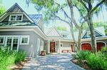 Read more about this Seabrook Island, South Carolina real estate - PCR #15178 at Seabrook Island