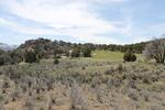 Read more about this Heber City, Utah real estate - PCR #14472 at Red Ledges
