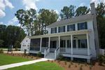 Read more about this Okatie, South Carolina real estate - PCR #13775 at Oldfield Club