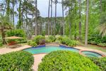 Read more about this Hilton Head Island, South Carolina real estate - PCR #14956 at Wexford Plantation