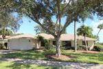 Read more about this Melbourne, Florida real estate - PCR #15214 at Indian River Colony Club