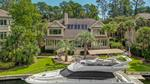 Read more about this Hilton Head Island, South Carolina real estate - PCR #14957 at Wexford Plantation