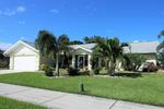 Read more about this Melbourne, Florida real estate - PCR #15213 at Indian River Colony Club