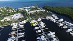 Read more about this Key Largo, Florida real estate - PCR #11533 at Ocean Reef Club