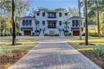 Read more about this Hilton Head Island, South Carolina real estate - PCR #14959 at Wexford Plantation
