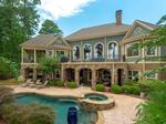 Read more about this Greensboro, Georgia real estate - PCR #16902 at Reynolds Lake Oconee