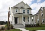 Read more about this Charleston, South Carolina real estate - PCR #12582 at Carnes Crossroads