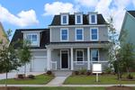 Read more about this Charleston, South Carolina real estate - PCR #12584 at Carnes Crossroads