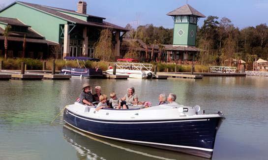 Lake George Vacation Rental Property