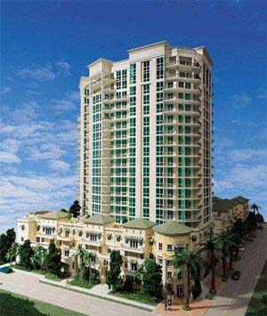 TAMPA | Projects & Construction - SkyscraperCity