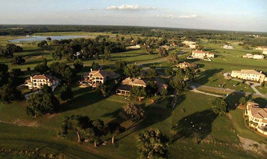Stonelake Ranch is a private equestrian and lakefront community that borders Lake Thonotosassa in Eastern Hillsborough County— 20 minutes from downtown Tampa and Lakeland.