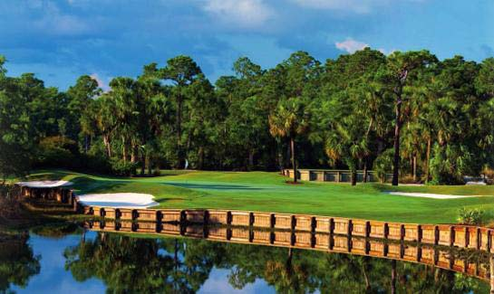 Florida Gated Communities Guide To Florida Gated Golf Communities