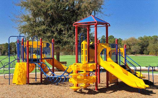 Adventure Park at Lakewood Ranch
