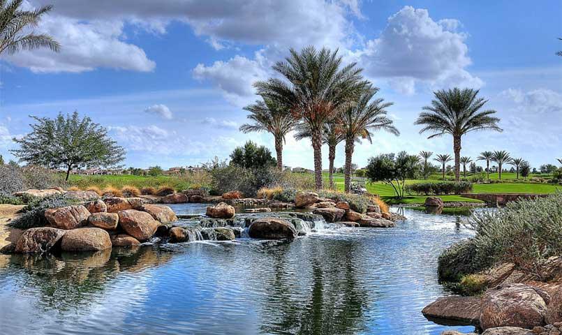 Club Sports | Campus Recreation - University of Arizona