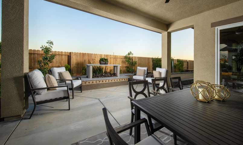 Heritage Solaire Roseville 55 Active Adult Community In Sacramento Ca