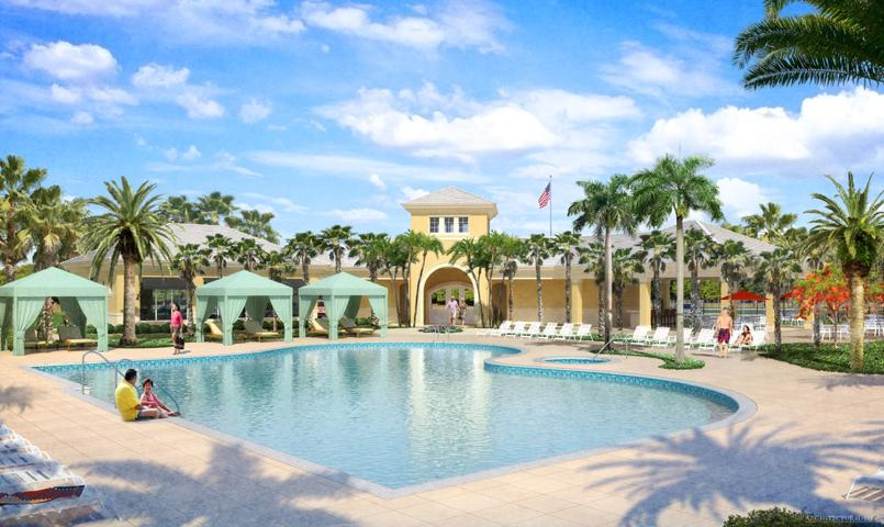 View - Florida building code public swimming pools ...