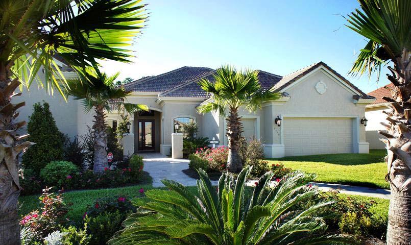 Villages of Citrus Hills | Gated Golf Community in Hernando, FL