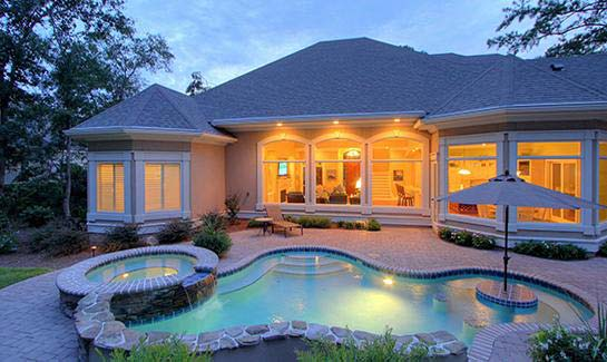 belfair homes for sale 2jpg 545325 port dickson pinterest small swimming pools hot tubs and swimming pools