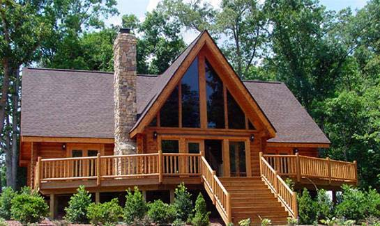Cabins For Sale Tennessee Mountain Cabins For Sale
