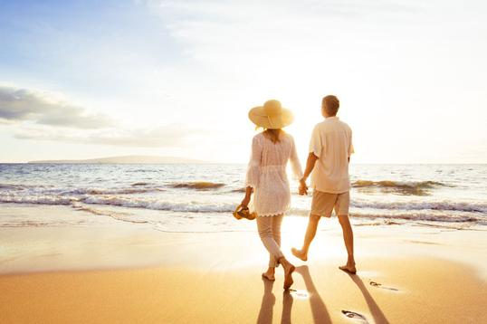 How to Choose the Best Retirement Community