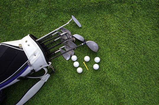 Equity vs. Non-Equity Golf Club Memberships