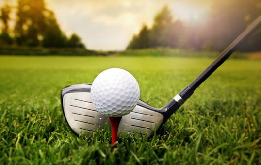 Most Affordable Golf Communities in North Carolina