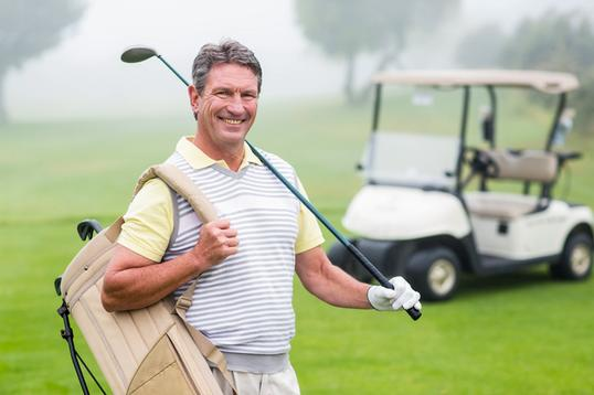 5 Questions to Ask Before Joining a Country Club