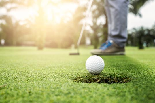 Most Affordable Golf Communities in Southwest Florida